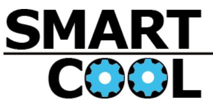 スマートクールロゴ